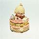 Baby Trinket Box #4