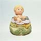 Baby Tribket Box #12