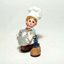 Stew Chef